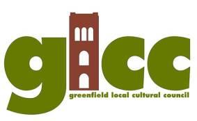 GLCC_logo_web_color_010316.jpg