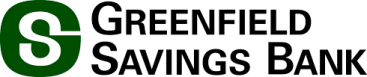 greenfield savings